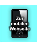 Zur mobilen IMSERI-Website